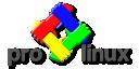 Asociația ProLinux